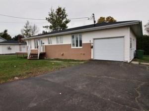 28135266 - Duplex à vendre