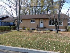 22489590 - Duplex à vendre