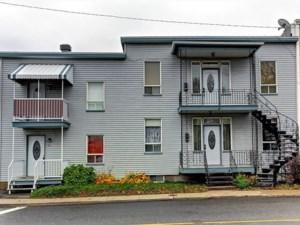 11516649 - Quadruplex à vendre