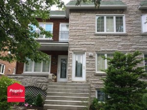 21757628 - Duplex à vendre