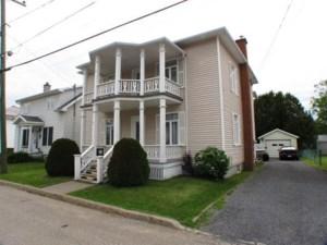 22679542 - Duplex à vendre
