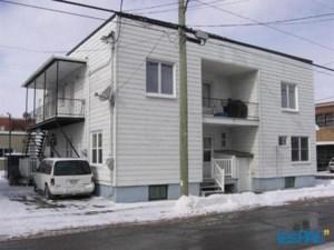 18628991 - Quadruplex à vendre