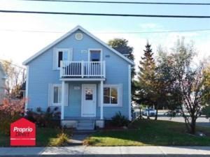 14503531 - Duplex à vendre