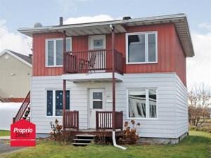 26982690 - Duplex à vendre