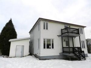 15894376 - Duplex à vendre