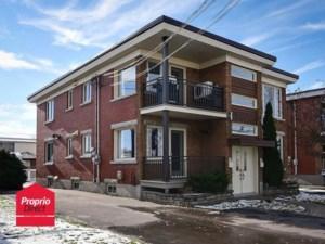 17196596 - Duplex à vendre