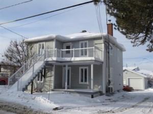 21239920 - Duplex à vendre