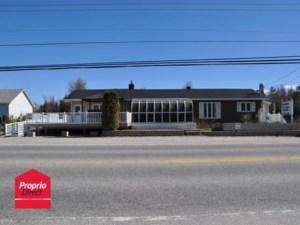 14420275 - Bâtisse commerciale/Bureau à vendre