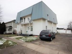 10907122 - Quadruplex à vendre