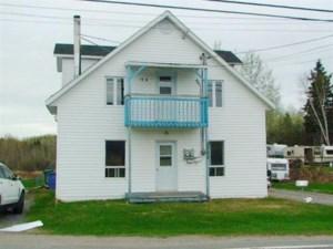 18224206 - Duplex à vendre