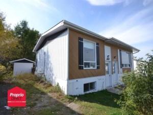 26518178 - Duplex à vendre