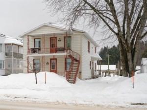 19039265 - Duplex à vendre