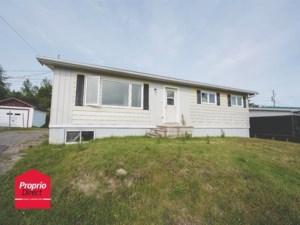 19465686 - Duplex à vendre
