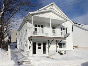 15778684 - Duplex à vendre