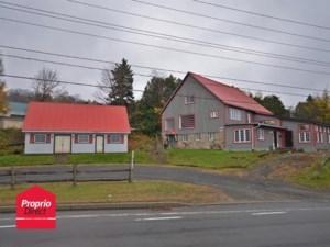 15856456 - Bâtisse commerciale/Bureau à vendre