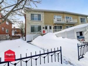 18717995 - Duplex à vendre