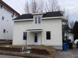 14501887 - Duplex à vendre