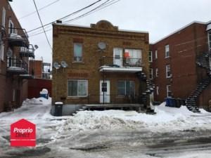 16182379 - Duplex à vendre