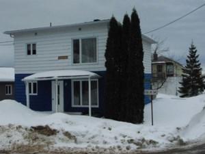 12255545 - Duplex à vendre