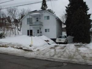 22589377 - Duplex à vendre