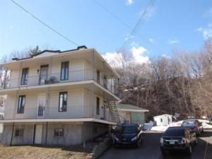 28553720 - Duplex à vendre