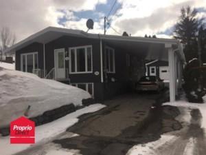 16080005 - Duplex à vendre
