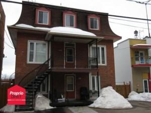 21481929 - Duplex à vendre