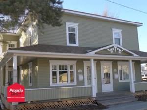 20474019 - Duplex à vendre