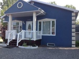 15703381 - Duplex à vendre