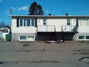 15419345 - Quadruplex à vendre