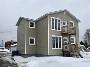 14982085 - Duplex à vendre