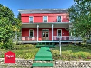 13097710 - Duplex à vendre