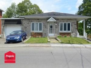 18339779 - Duplex à vendre