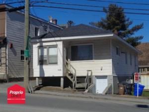 26129745 - Duplex à vendre