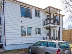 14196745 - Duplex à vendre