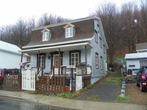 17788857 - Duplex à vendre