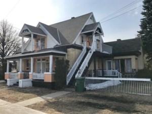 27737955 - Duplex à vendre