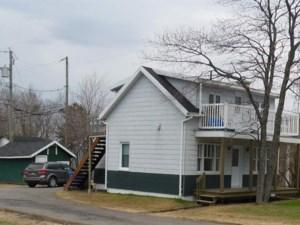 11920000 - Duplex à vendre