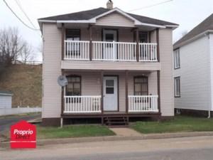 19877825 - Duplex à vendre