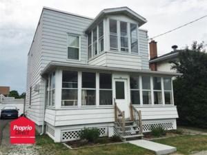 13475127 - Duplex à vendre