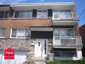 10567602 - Duplex à vendre
