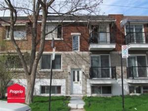 21732643 - Duplex à vendre