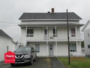28349062 - Duplex à vendre