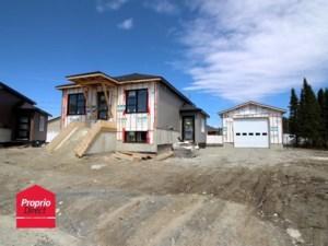 22853117 - Duplex à vendre