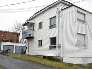 27249836 - Duplex à vendre