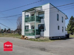 18540436 - Duplex à vendre