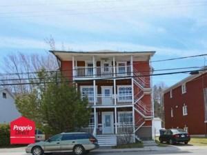 17960733 - Quadruplex à vendre
