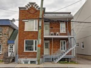 23618262 - Duplex à vendre