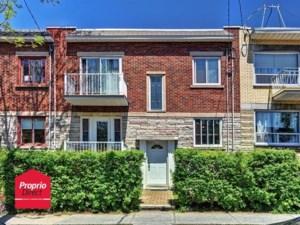 23042507 - Duplex à vendre