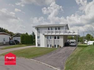 21518286 - Duplex à vendre